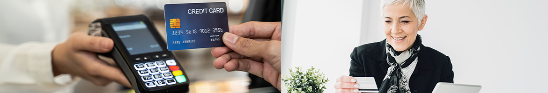 empréstimo no cartão crédito