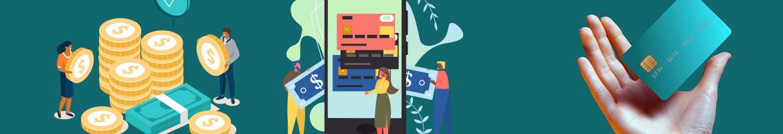 empréstimo no cartão de crédito