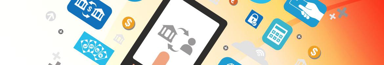 empréstimo online seguro